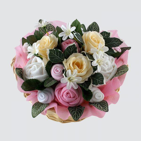 Baby-Bouquet-Super-Deluxe-Pink