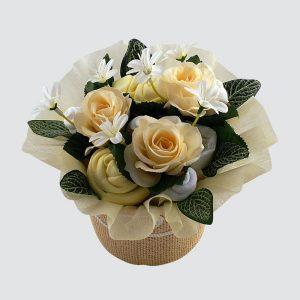 Flower-Pot-Lemon