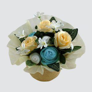 Flower-Pot-Mint