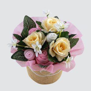 Flower-Pot-Pink
