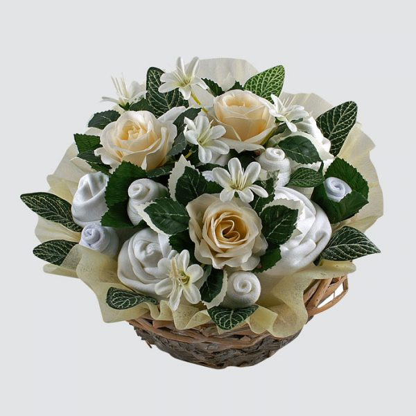 Super-Deluxe-Baby-Bouquet-Neutral