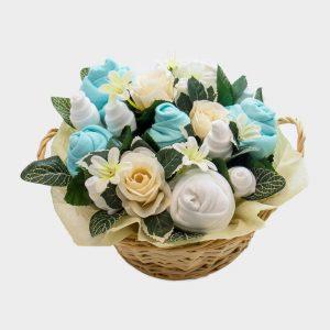 Super Deluxe Bouquet Mint