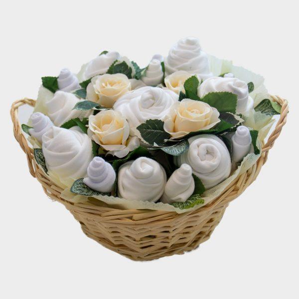 Superior Baby Bouquet Neutral