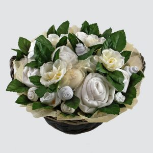 Superior Baby Bouquet Neutral