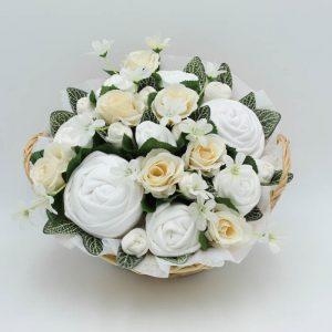 Superior Bouquet Neutral