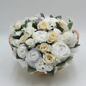 Superior Pampering Bouquet Neutral