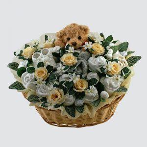 Ultimate Bouquet Neutral