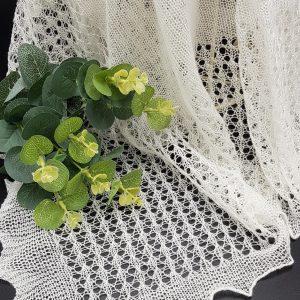 Eldernell-Luxury-Shawl-baby-bouquets