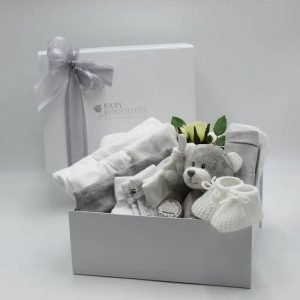 Harlech-baby-bouquets
