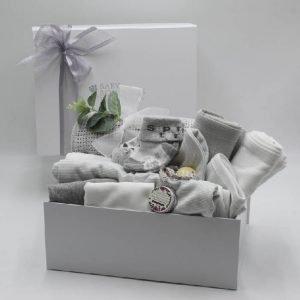 Tavistock-baby-bouquets