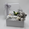 Torver-baby-bouquets