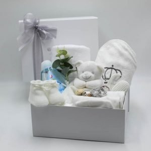 Westerdale-baby-bouquets