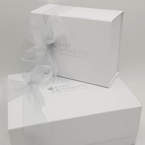 baby-bouquets-gift-box