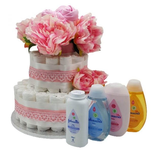 Bathtime-baby-bouquets