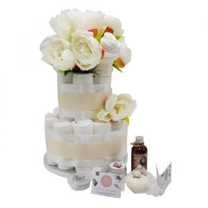 Pampering-Mini-baby-bouquets
