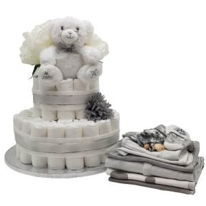 Silver-Lining-baby-bouquets