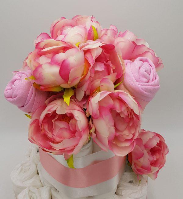 mini-baby-bouquets