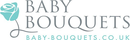 Baby Bouquets – Baby Clothing Gifts Made Simple